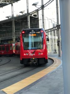 """""""T"""" for transit: Decision made on Boise streetcar; inside the push to make it a reality"""
