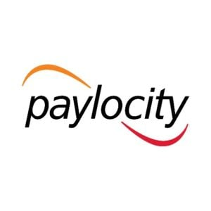 Paylocity to shift 500 future jobs from Boise to Meridian