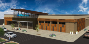 Albertsons to build new store in Boise's Barber Valley