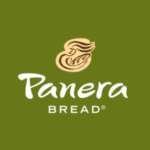 Panera drive-through planned for Pioneer Crossing/Parcel B