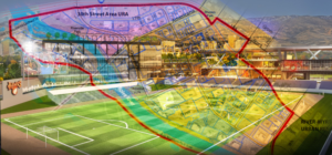 CCDC weighs options for new district to help fund stadium