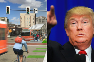 Trump & transit: How will Federal shifts affect Boise's Circulator idea?