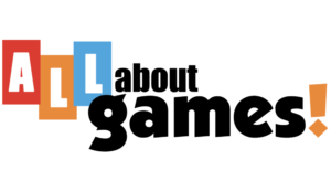 All About Games to add Boise mall location