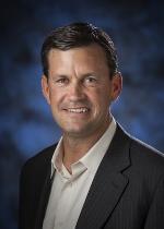 CEO Dodds Hayden