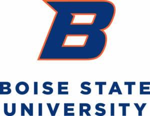 News release: BSU won't be part of stadium