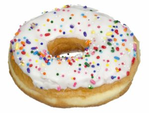 New donut shop headed for Downtown Boise
