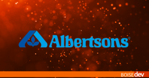 Albertsons to build store in fast-growing Star