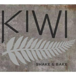 Bakery with New Zealand flavor set for Downtown Boise