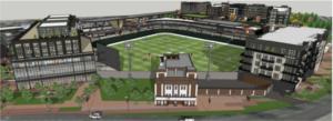 Boise Sports Park won't happen at Americana and Shoreline, could rise elsewhere