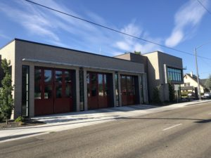 Johnston: Overspending on Boise Fire bond disrespects taxpayers, causes issues for the future