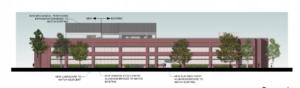 St. Luke's preps surgery center overhaul