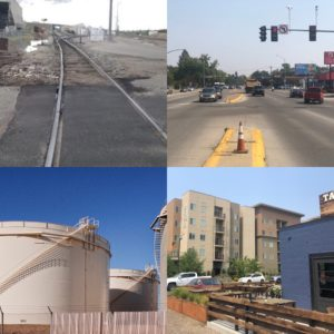 With first downtown district ending, CCDC looks to add four new areas for urban renewal
