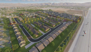 After denial of Meridian housing project, city council 'discourages' developers on certain projects