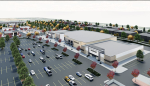 WinCo at Chinden & Linder back on the drawing board with possible library & more