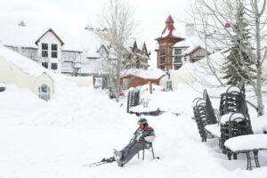 Tamarack Resort set for new owner: how it plans to kickstart development