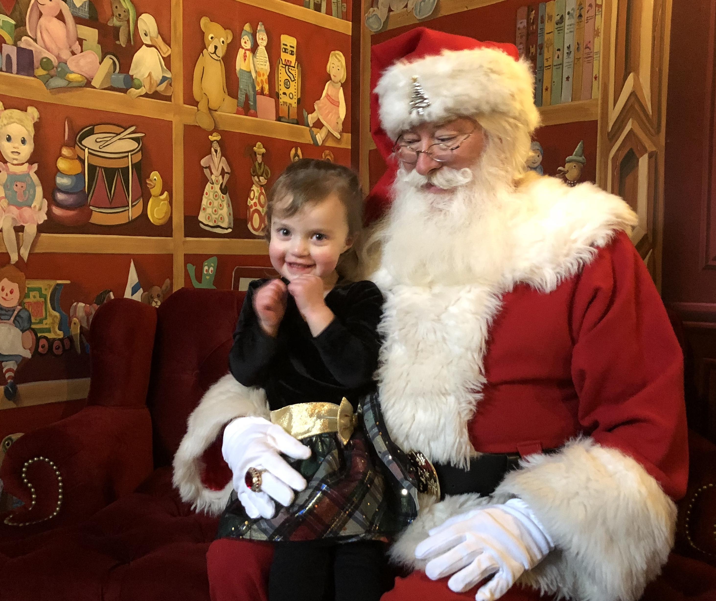 Christmas Day Buffet On Christmas Day Boise Id 2021 Santa Photos Near Me 2019 Santa Photos In Boise Meridian