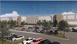 Big Amazon project in Nampa put on hold