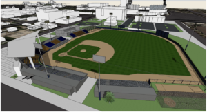 Boise State acquires land it needs for ballpark