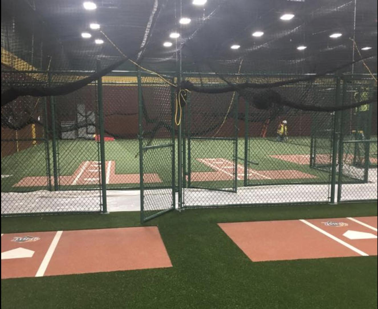 D Bat Boise To Feature Softball And Baseball Clinics More Boisedev