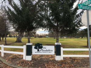 Plantation Country Club gets new 'welcoming and inclusive' name