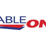 Cable ONE