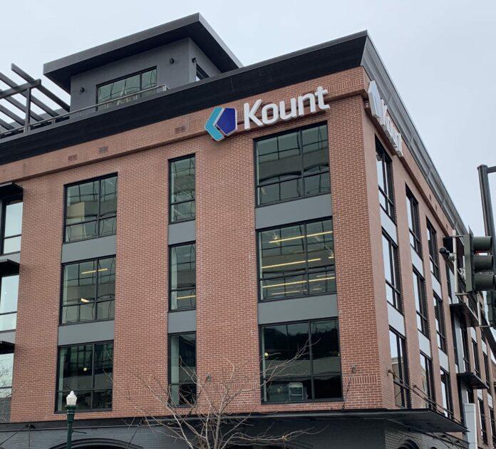 Kount Boise Equifax