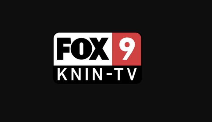 KNIN Fox 9