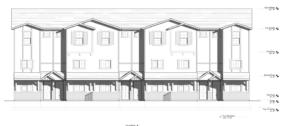 'Premier' apartment development planned on Meridian's west side
