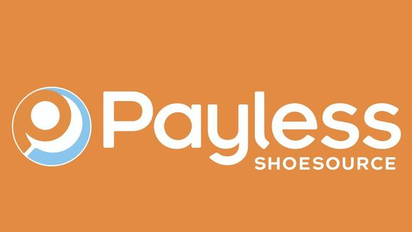 Payless ShoeSource Boise closing