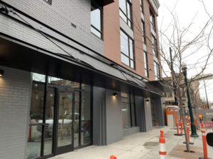 Ā Café, a cafe, to open in Downtown Boise
