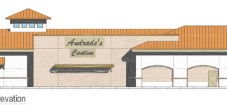 Andrade's Mexican Restaurant