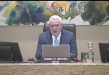 Dave Bieter