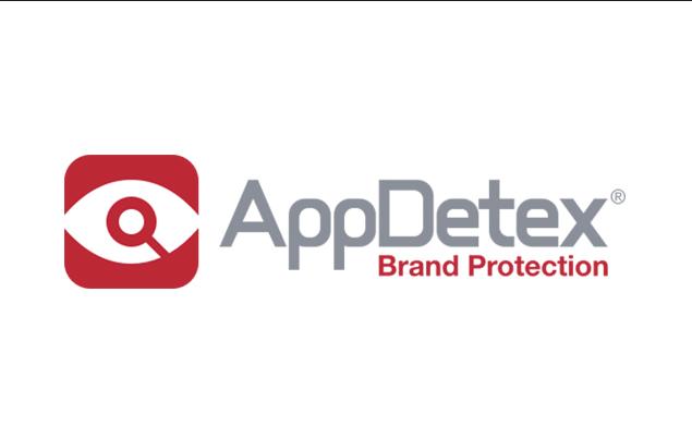 AppDetex Boise