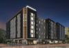 Home2 Suites by Hilton Boise
