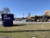 US Bank Boise closing