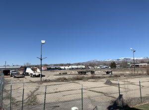 Boise adds affordable housing requirements to former stadium site