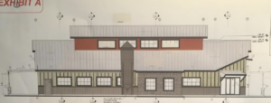 New 'destination' brewery and pizza joint planned off Idaho 55
