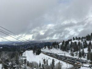 Lifting the lifts: Bogus, Tamarack to hoist ski lift towers