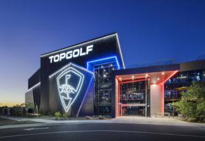 Topgolf Meridian? Company announces plan to focus on smaller, medium markets