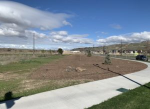 The Switchback hopes to bring summer gathering place to Boise's Barber Valley