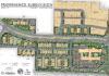 Prominence subdivision Boise