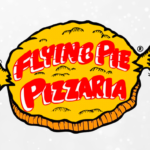 Flying Pie Pizza Overland Rd.