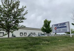 'One of the largest deals ever:' New firm buys big portfolio of valley buildings and land