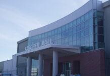 Karcher Mall Nampa