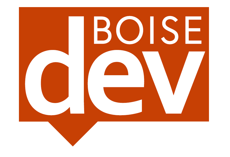 BoiseDev, Boise, ID business & growth news