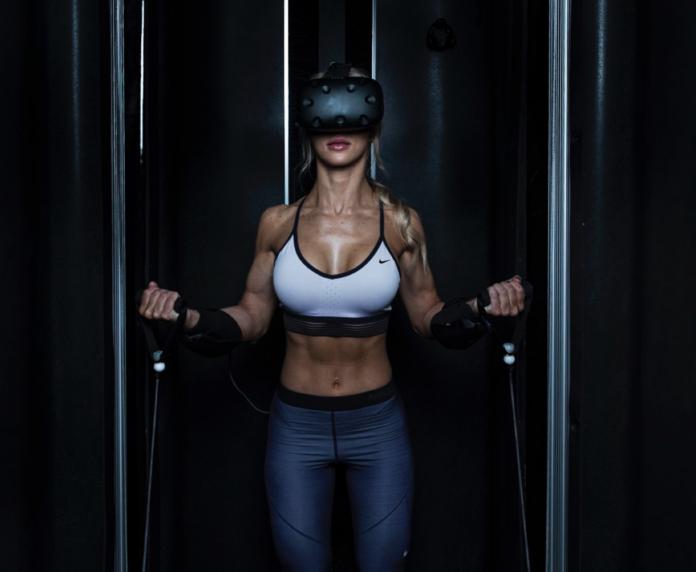 Black Box VR Boise