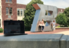 Boise State online MBA
