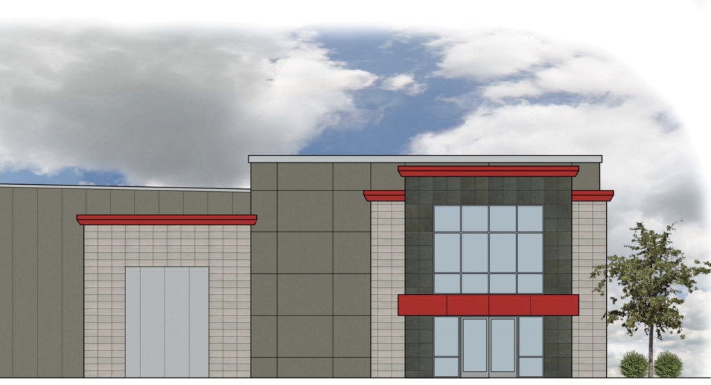 AceCo Precision Manufacturing Boise
