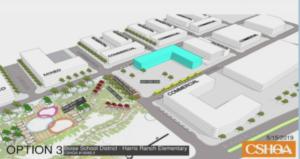 Boise School District delays work on some school remodels, new Barber Valley school