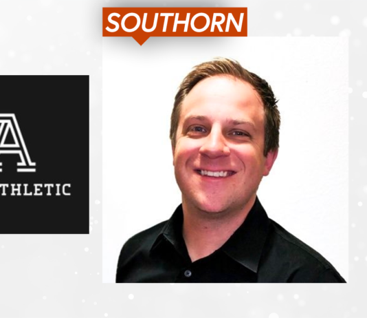 Dave Southorn The Athletic